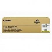 Accesorii printing CANON CF0255B002AA
