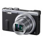 Panasonic DMC-TZ61 digitale camera