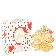 Si Lolita Eau De Parfum Spray By Lolita Lempicka 2.7 oz Eau De Parfum Spray