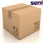 Seni Active Small - Carton de 80 changes mobiles