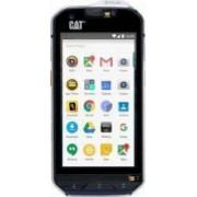 Telefon Mobil CAT S60 32GB Dual SIM 4G Black + Multitool CAT