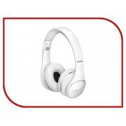 Samsung LEVEL On EO-PN900BWEGRU White