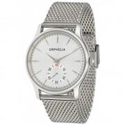 Orphelia OR53771188 мъжки часовник