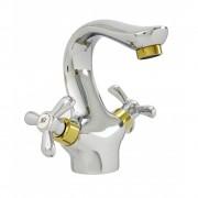 Baterie sanitara Trigor P1525-Gold