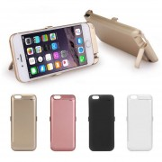 Funda Cargador Iphone 6 / 6s / 7 / 8 10,000mah