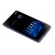 """ACER ICONIA A100-07B08M XE.H6RPN.007 7"""" T250 1G 8G SSD ANDROID WiFi BT CAM PLATA"""