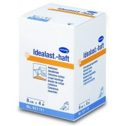 Hartmann Idealast-haft color vegyes 8cmx4m 10db