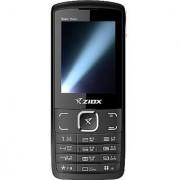 ZIOX STARZ HERO DUAL SIM MOBILE PHONE