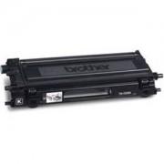 Тонер касета за HL4040CN, HL4050CDN, HL4070VDW, DCP9040CN, DCP9045CDN, MFC9440CN, MFC9840CDW (TN130BK) (TN135BK) - NT-C0115FBK - it image