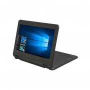Laptop Lenovo N23 80ur Intel N3060 4gb 32gb Emmc Touchscreen