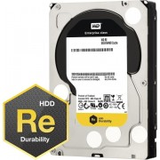 "HDD Interni Server WD Gold 3.5"" 4 TB, 7.200 rpm, WD4002FYYZ"