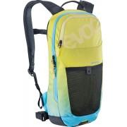 Evoc Joyride 4L Backpack Yellow One Size