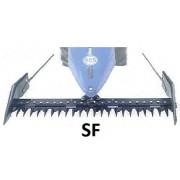 Lama de cosire BCS SF 1450 mm