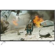 PANASONIC TX-43EXW604 LED-TV, (108 cm/43 inch, UHD/4k, Smart-TV)