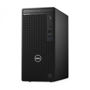 Optiplex 3080 MT i3-10100 8GB 256GB W10P