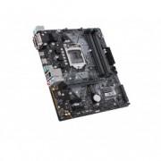 ASUS matična ploča Intel MB PRIME B360M-A