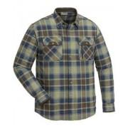 Pinewood Hemd Prestwick Exclusive - Size: 48 50 52 54 56 58