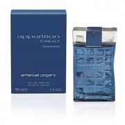 Ungaro Apparition Cobalt for Men EDT 100 ml за мъже