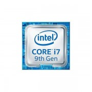 ITL-BX80684I99900K - Intel Core i9-9900K Soc 1151