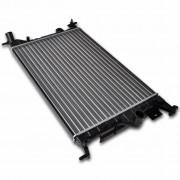 vidaXL Vodní chladič motorového oleje pro značku Opel