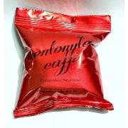 600 capsule Centomilacaffè Classic compatibili Nespresso SPEDIZIONE INCLUSA!!