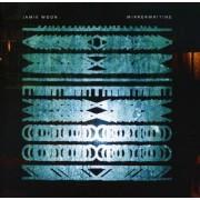 Jamie Woon - Mirrorwriting (0602527596907) (1 CD)