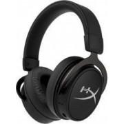 Casti Gaming Wireless HyperX Cloud Mix Bluetooth/ 3.5mm Jack Negru