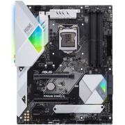 Asus PRIME Z390-A placa base LGA 1151 (Zócalo H4) ATX Intel Z390