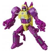 Hasbro Transformers Generations - Cindersaur Legends Class