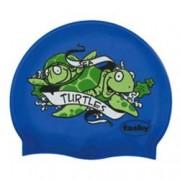 Turtles - Schwimmhaube