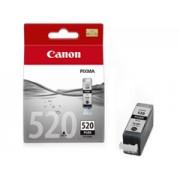 Canon PGI 520 fekete inkjet festékpatron