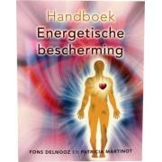 Ankh Hermes Handboek energetische bescherming boek