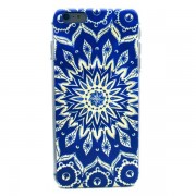 39 Psykedelisk Cover Samsung Galaxy S4