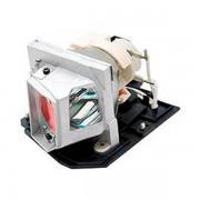 Nilox lampada benq 5j.jfh05.001 accessori v.proiettori Videoproiettori Tv - video - fotografia