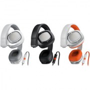 Kewin Stereo Headphone J55i Type (Colour May Very)