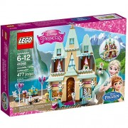 LEGO Disney Arendelle Castle Celebration 41068 Building Set