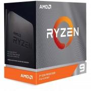 Procesador Amd Ryzen 9 3950x 16 Nucleos 3.5-4.7 Ghz 72mb Am4