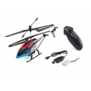 "REVELL Motion Helicopter ""RED KITE"""