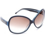 Guess Cat-eye Sunglasses(Grey)