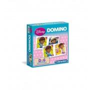 Doctora Juguetes Domino - Clementoni