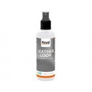 Oranje Furniture Care Leatherlook Clean & Care 150ml