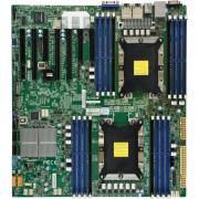 Supermicro Server board MBD-X11DPH-T-O BOX