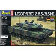 Leopard 2 A5/A5 NL + EKSPRESOWA WYSY?KA W 24H