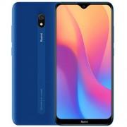 Xiaomi Redmi 8A 4G 32GB Dual-SIM ocean blue