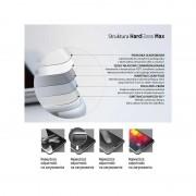 Película de Proteção de ecrã em Vidro Temperado para LG G2 Mini