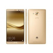 Huawei Ascend Mate 8 - Double SIM - Android 6.0 - 128 Go Or