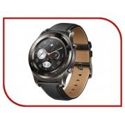 Умные часы Huawei Watch 2 Classic