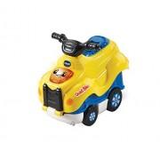 VTech 510403 Toot Drivers Press N Go Quad Bike Toy