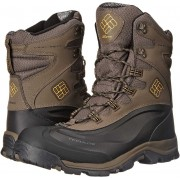 Columbia Bugaboot™ Plus III Omni-Heat™ Mud/Squash