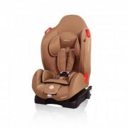 Coto Baby Автокресло Coto Baby Strada Pro